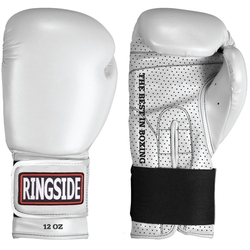 Ringside  - Extreme Fitness Boxing Gloves