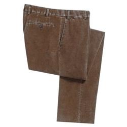Hiltl - Dayne Corduroy Pants