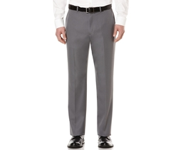 Perry Ellis - Portfolio Straight-Fit Performance Dress Pants