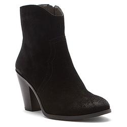 Nett - Simply Pelle Boots