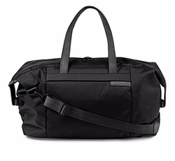 Briggs & Riley - Baseline Large Weekender Bag