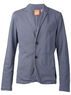 Hugo Boss  - Sweater Blazer