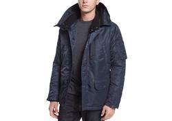 Spiewak - Heron Water-Resistant Snorkel Jacket