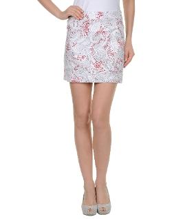 Laviniaturra  - Mini Skirt