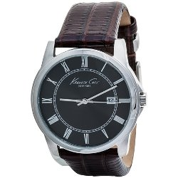 Kenneth Cole New York  - Classic Analog Watch