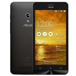 Asus - Zenfone 6