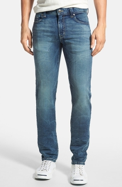 Fidelity Denim -