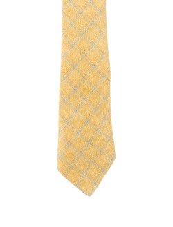Burberry - Tie