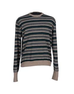 Magliaro - Stripe Sweater