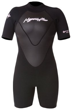 Hyperflex Wetsuits  - Women