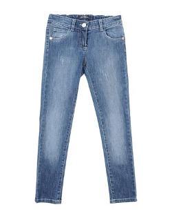 Miss Blumarine Jeans - Girl