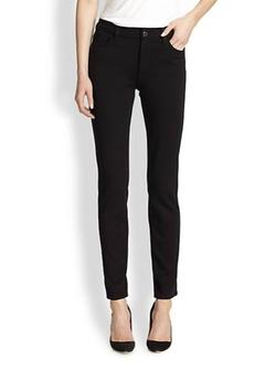 Jen7  - Skinny Ponte Pants