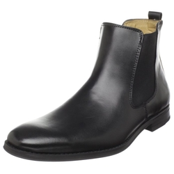 Bass - Amsterdam Ankle Boots