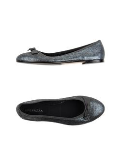 Apepazza  - Ballet Flats