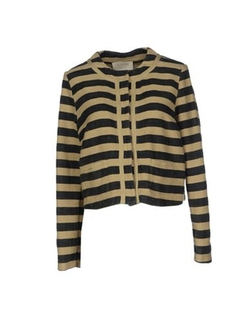 Kaos Jeans - Striped Blazer