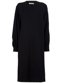 Givenchy Vintage - Classic Dress