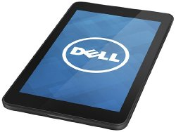 Dell  - Venue 7 Tablet