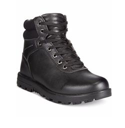 Sean John - Dax Boots
