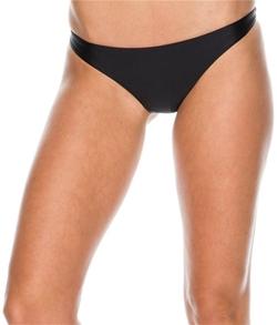 Sofia by Vix Anne  - Bikini Bottom