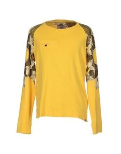 Maesna - Print Sweater