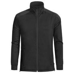 Woolrich - Fleece Pinyon Jacket