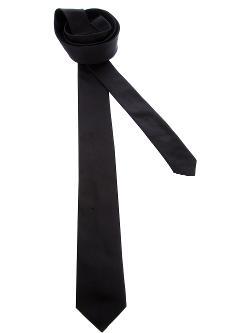 Lanvin - Classic Tie