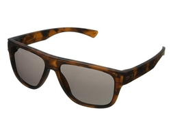 Oakley - Breadbox Sunglasses