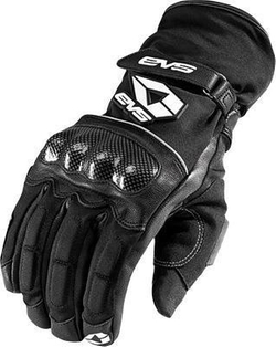 Evs - Blizzard Waterproof Gloves
