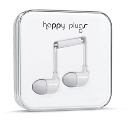 Happy Plugs - Earphone