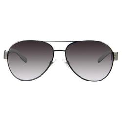 Target - Aviator Sunglasses
