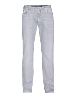 Maison Margiela 14 - Denim Pants