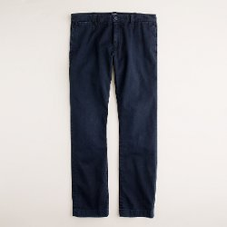 J. Crew - Sun- Faded Chino Pants