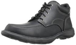Timberland - Richmont Toe Chukka Boots