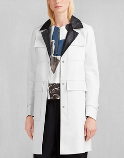Belstaff - Heddons Jacket