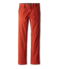 Vissla Kids - High Tide Pants