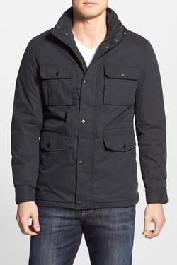 Original Penguin - Bolzano Jacket