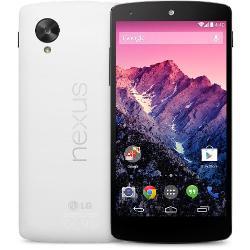 Google  - Nexus 5