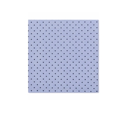 Tommy Hilfiger - Dot-Print Pocket Square