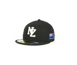 New Era - New Zealand 2013 World Baseball Classic Cap