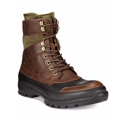 Unlisted by Kenneth Cole - Whole Nation Boots