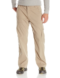 Prana  - Stretch Zion Pants