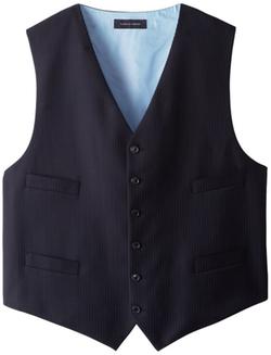 Tommy Hilfiger - Hayes Stripe Vest