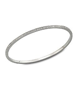 Swarovski  - Ready Bangle Bracelet