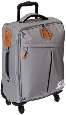 Herschel Supply Co. - Highland Carry-On Bag