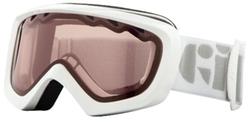 Giro - Chico Ski Goggle