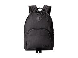 Billabong - Atom Backpack