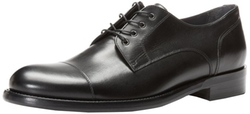 Viktor & Rolf - Leather Oxford Shoes