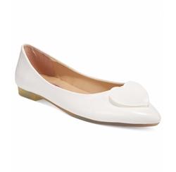Mojo Moxy - Dolce By Heartbreaker Flat Shoes