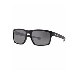 Oakley  - Sport Sunglasses