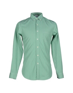 Brooks Brothers - Button Down Shirt